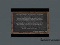 DRW-Chalkboard-01