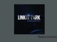 DRW-LinkinPark