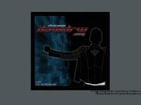 DRW-Merchandise-01