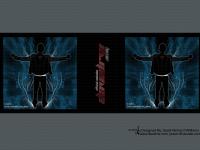 DRW-Merchandise-02