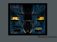 DRW-Merchandise-03