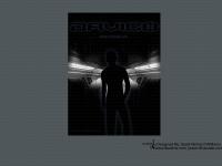 DRW-Promo-01