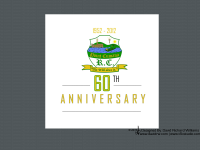 DRW-60th_Anniversary_logo