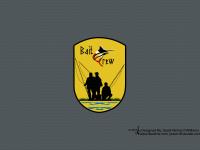 DRW-BaitCrew-Logo