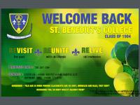 DRW-Benedicts-Reunion