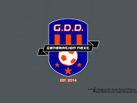 DRW-GDD-GenerationNext-LOGO