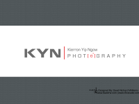 DRW-KYN-Photography-Logo