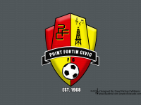DRW-PointFortin-CCFC