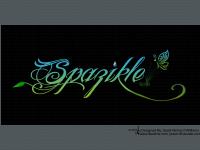 DRW-Spazikle-Logo