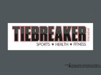 DRW-TiebreakerSports-MAG