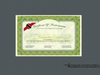 Gallery-2014-portfolio-PDRC-Certificate