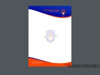 Gallery-2014-portfolio-gdd-letterhead