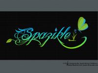 Gallery-2014-portfolio-spazikle-2014