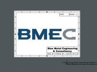 Gallery-2015-portfolio-bmec-logo