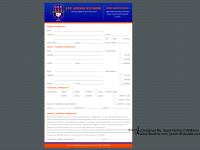 Gallery-2015-portfolio-gdd-academy-registration