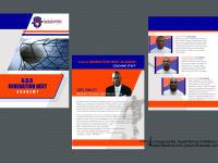 Gallery-2015-portfolio-gdd-booklet