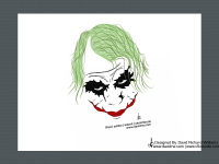 Gallery-2014-sketches-joker